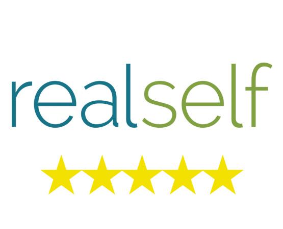 Patient Reviews Five Stars Pima Dermatology