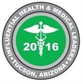 Tucson Arizona 2016 Dermatology Leader