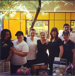 Pima Dermatology Wellness Spa