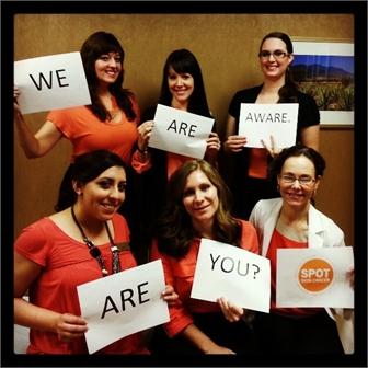 Tucson Pima Dermatology 2013